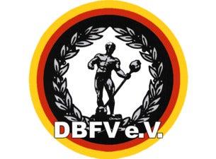 DBFV – Deutsche Meisterschaft Bodybuilding & Fitness