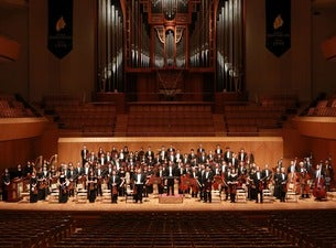 Japan Philharmonic Orchestra