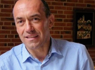 Juraj Sivulka