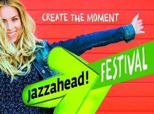 jazzahead!