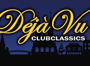 DéjáVu Clubclassics