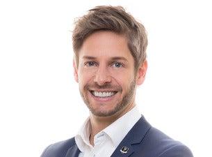 Dr. Florian Ilgen