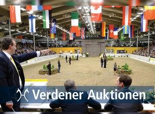 Hannoveraner Verband