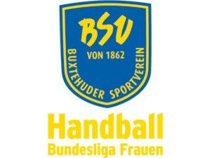 HBF Supercup 2017