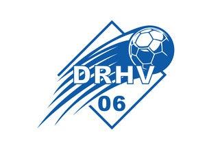 Dessau-Rosslauer HV 06