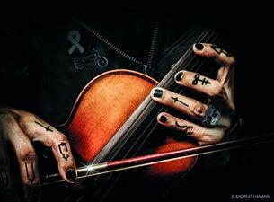 Symphonic Rock In Concert