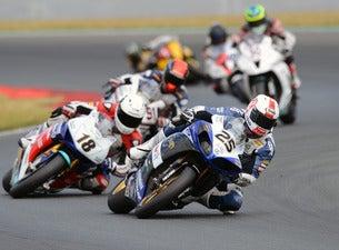 Internationale Deutsche Motorradmeisterschaft