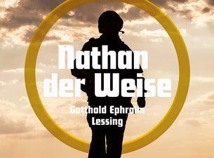 Nathan Der Weise – Schauspiel Von Gotthold Ephraim Lessing