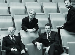Benny Goodman Revival Band