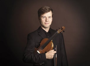 Bremen Chamber Orchestra – Herbstkonzert- Vivaldi / Piazzolla