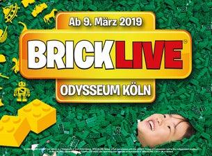 Bricklive