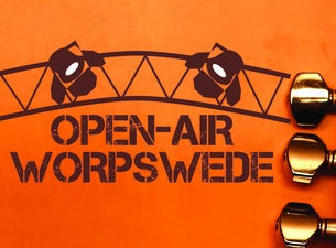 Open-Air Worpswede