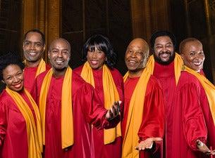 Harlem Gospel Night