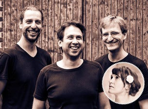 Benny Grenz Trio