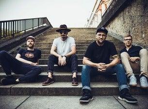 Sepalot Quartet