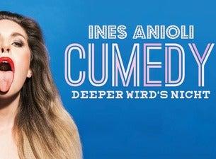 Ines Anioli
