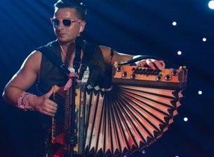 Andreas Gabalier 2017 - Die größte Volksrock'n'Roll-Show der Welt