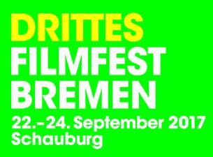 3. Filmfest Bremen