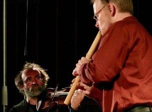 Flauto Ultimo – Vox Humana