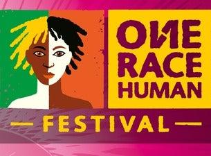 Afrika-Karibik-Festival