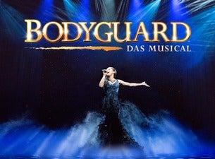 Köln Bodyguard Das Musical Köln Tickets Tickets