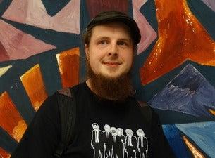 Michael Büker