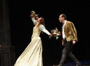 Shakespeare durch die Blume