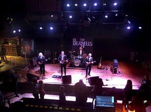 The Beattells