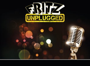 Fritz Unplugged