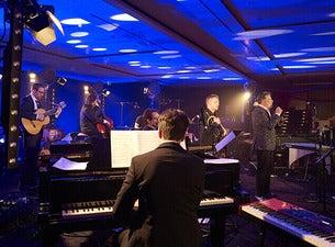 Mr. M's Jazz Club