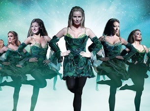 Riverdance – Das Original