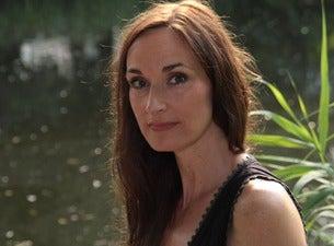 Julia Schilinski