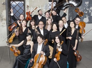 Bremer Barockorchester