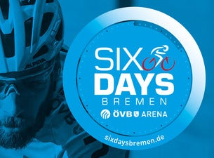 Sixdays Bremen