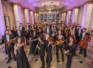 Wiener Klassik Konzert