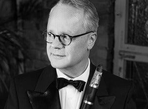 Andreas Hofschneider Quartett