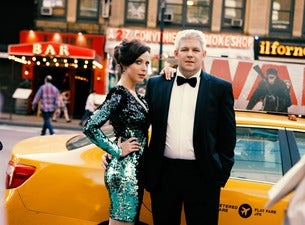 Musical Starlights
