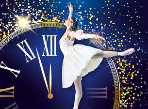 Klassisches Moskauer Ballett Cinderella