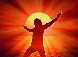 Jesus Christ Superstar – The Rockmusical In Concert