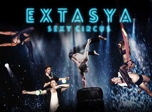 Extasya