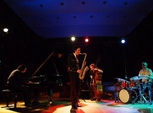 Yuri Honing Acoustic Quartet