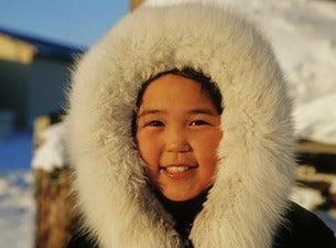 Thomas Sbampato – Kanada – Alaska