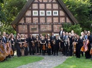Klassische Philharmonie NordWest