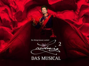 Ludwig² – Das Musical