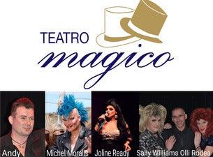 Teatro Magico