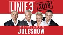 Julekoncert Billetter 2019 20 Ticketmasterdk