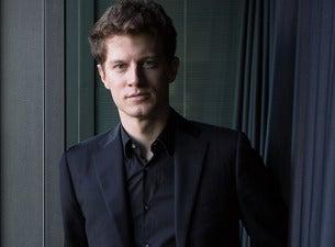 Alexander Krichel