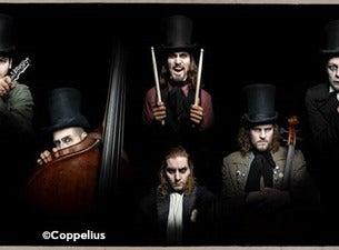 Coppelius