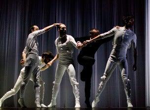 Baila Espana
