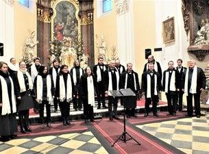 Collegium Vocale